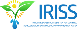 IRISS System Project manager